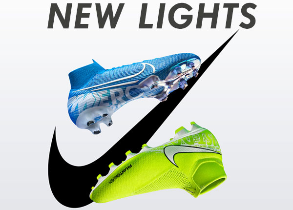 new-lights-mobile