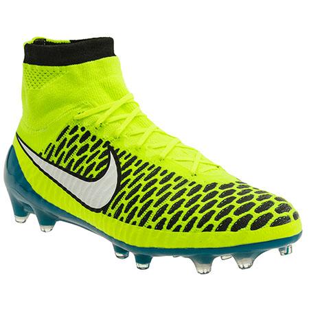 Wegotsoccer com soccer shoes equipment and apparel